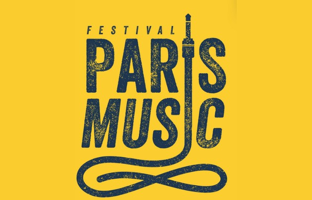 Festival Paris Music © DR